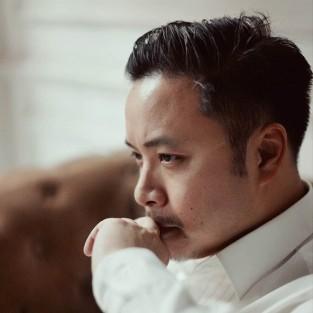 Khi đạo diễn Victor Vũ nói về phụ nữ