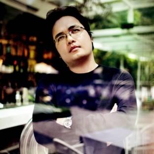 Đạo diễn Phan Đăng Di - Muốn làm một bộ phim võ hiệp