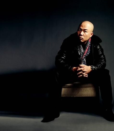 Nhạc sĩ Huy Tuấn - Sẽ nhàm chán nếu mọi thứ hoàn hảo