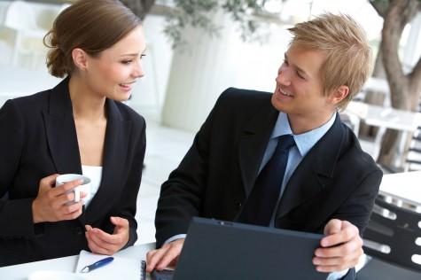 Lương Mạnh Hải: Làm sao để học cách nói chuyện thu hút?