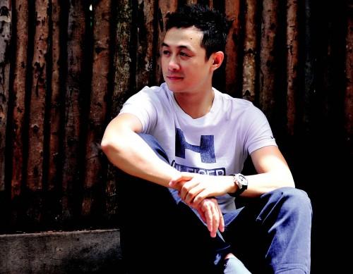 MC Anh Tuấn chia sẻ về nghề sản xuất âm nhạc ở Việt Nam
