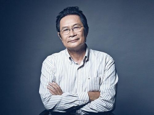 lam the nao de tan huong cuoc song-elleman