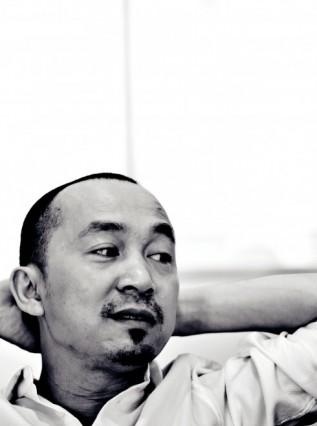 Nhạc sĩ Quốc Trung nói về sự phân cấp của thị trường âm nhạc