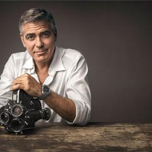 3 bí quyết làm đẹp duy trì vẻ ngoài bền bỉ của George Clooney