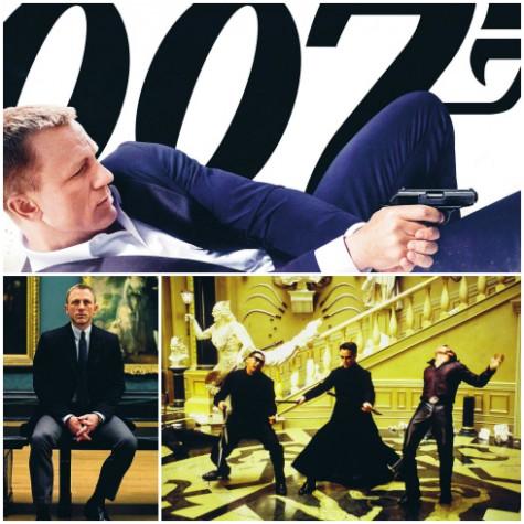 Xem phim Hollywood - Chỉ cần đã, chưa cần hay