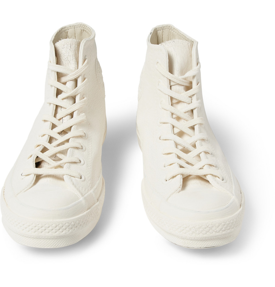 Sneakers Coverse