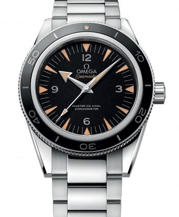 Đồng hồ nam cao cấp omega