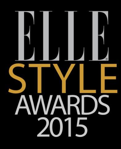 ELLE Style Awards - hội tụ tài năng và phong cách