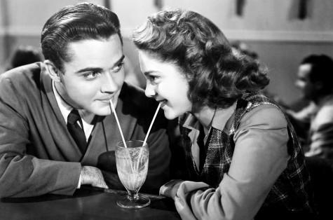 5 sai lầm đàn ông thường mắc phải trong lần đầu hẹn hò