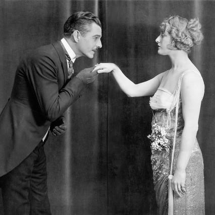 5 sai lầm trong ngày đầu hẹn hò