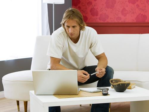 Cách sắp xếp thời gian khi làm việc thêm tại nhà