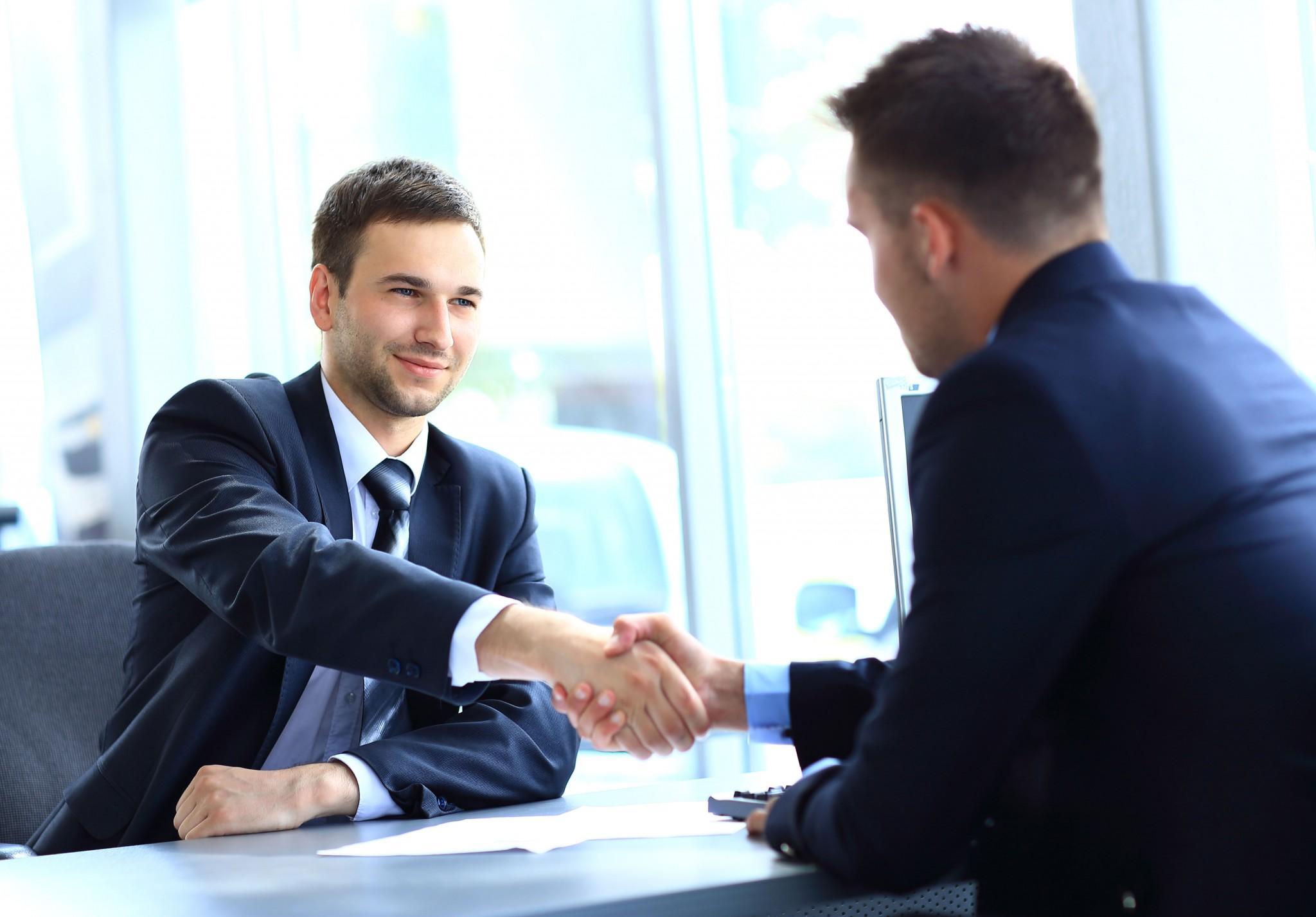cách rèn luyện sự tự tin trong công việc