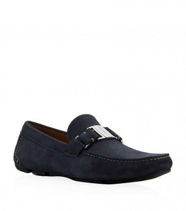 Giày lười Salvatore Ferragamo
