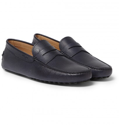 Giày lười Tod's