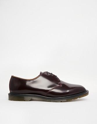 Giày tây Dr. Marten