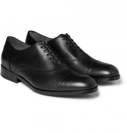 Giày tây Lanvin