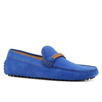 Giày mọi nam đẹp Aldo