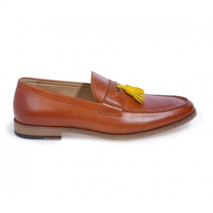 Giày mọi nam đẹp Pedro