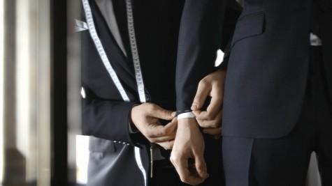 Cách chọn áo vest nam hoàn hảo