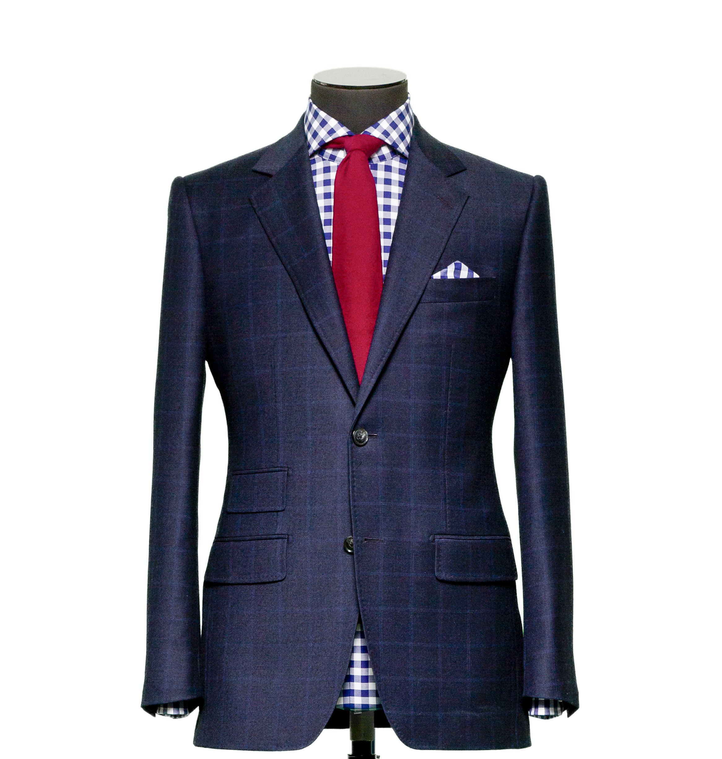 cách chọn đồ vest nam hoàn hảo