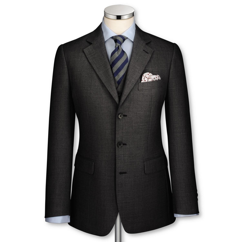 Chọn áo vest nam đẹp theo dáng người cao và gầy