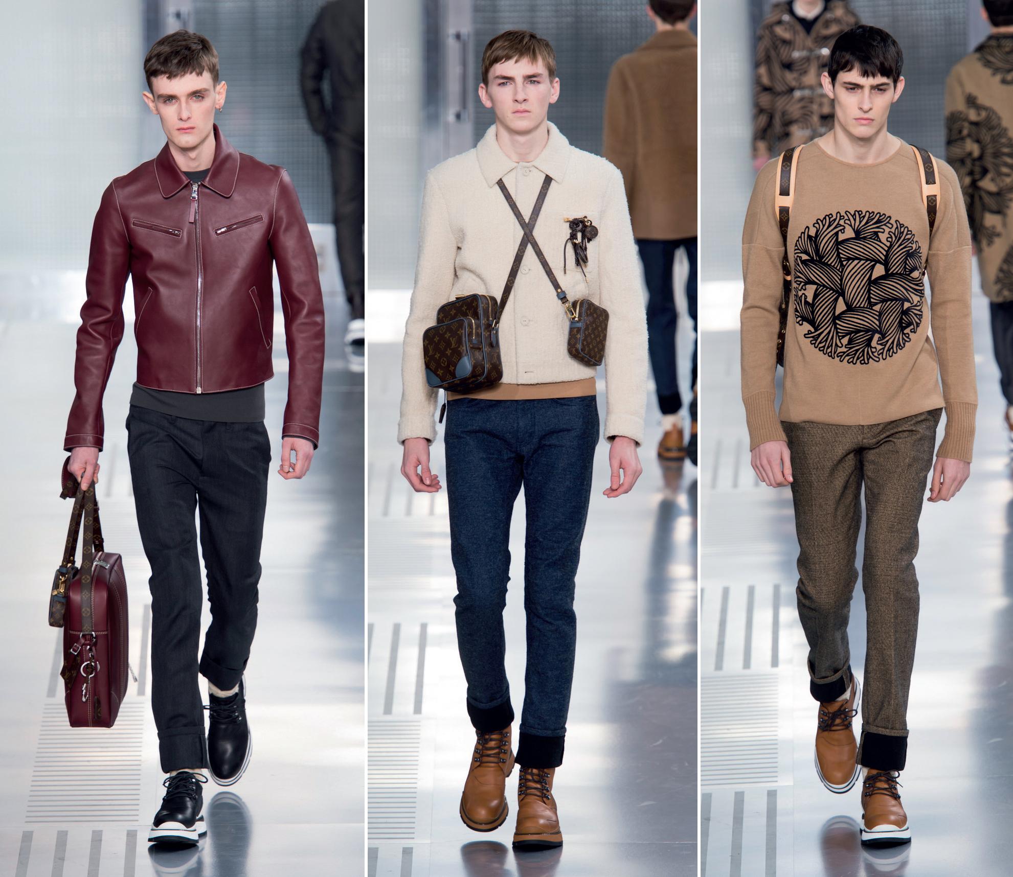 nhà thiết kế thời trang