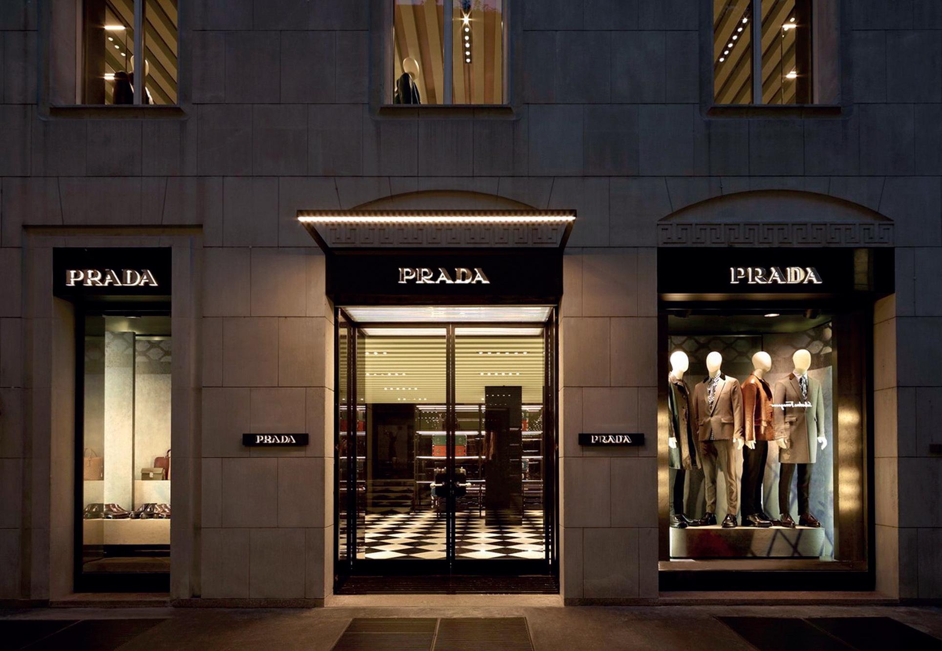 Bí quyết kinh doanh thời trang cho nam giới
