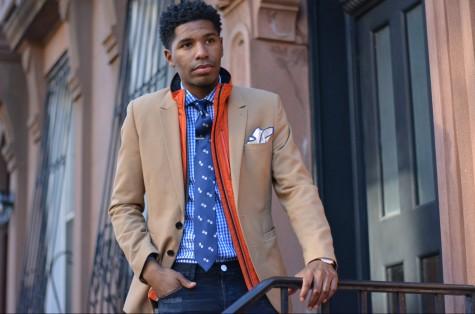 4 nguyên tắc chọn vest nam đẹp theo hình dáng cơ thể