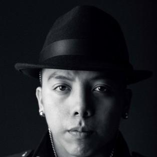 DJ Hoàng Touliver: Dồn cảm xúc vào âm nhạc