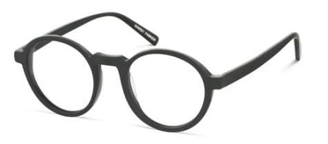 Kính nam đẹp Warby Parker cho mặt vuông