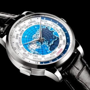 7 câu hỏi khi chọn mua đồng hồ cao cấp nam