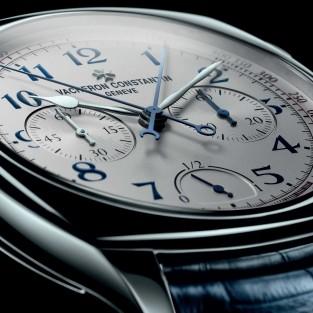 Siêu phẩm đồng hồ cao cấp nam của 2015