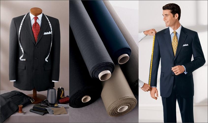 Vest nam công sở lựa chọn như thế nào mới là sành điệu và đúng chất