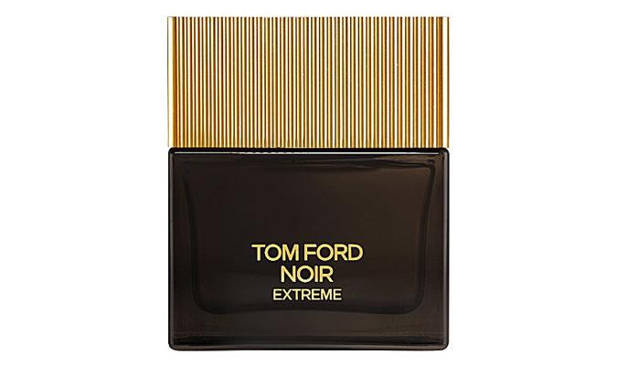 Nước hoa cho nam gioi Tom Ford