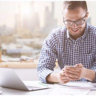 6 câu hỏi trước khi đề xuất tăng lương