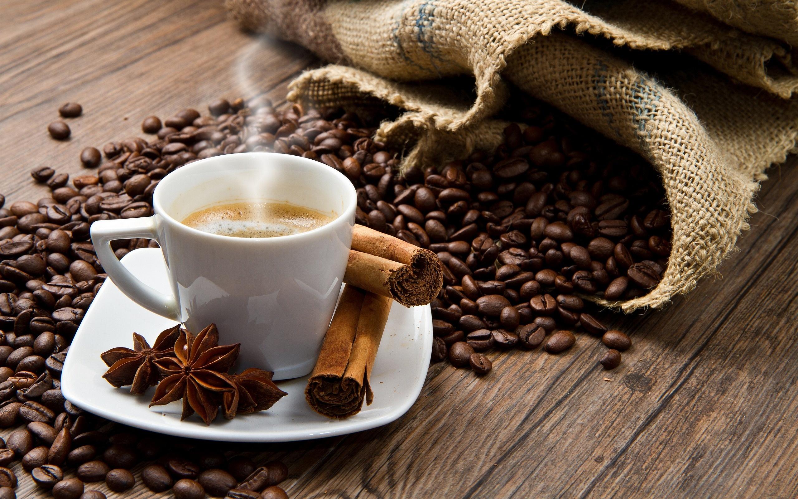 caffein thực phẩm tăng cơ bắp