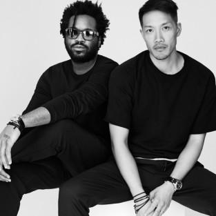 Giám đốc sáng tạo của Apple đầu quân cho DKNY