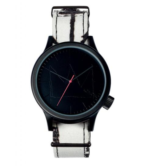 Đồng hồ đeo tay nam đẹp hiệu Komono