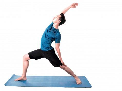 cac bai tap yoga don gian tu the 7