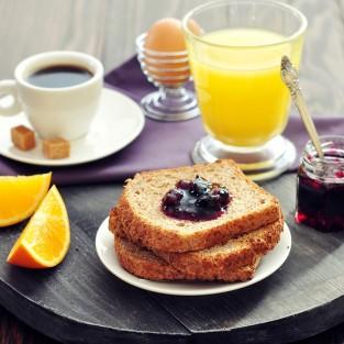 8 lời khuyên về cách ăn uống để giảm cân