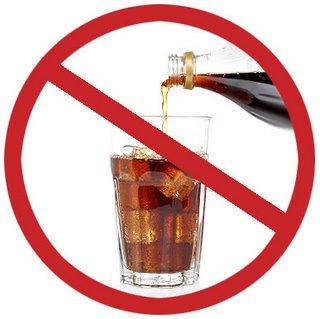 cách ăn uống để giảm cân với thức uống
