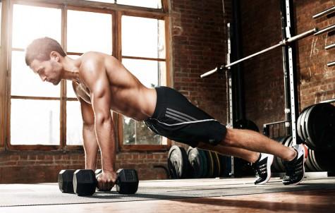 cách ăn uống để giảm cân tập thể dục