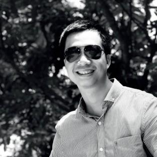 Phỏng vấn nhà văn Nguyễn Trương Quý