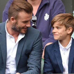 Các quý ông mặc áo vest nam đẹp nhất tại Wimbledon