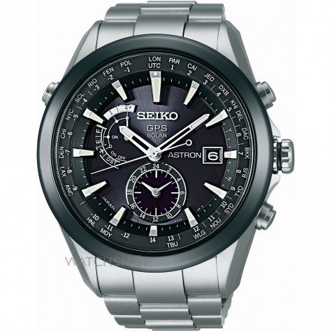 đồng hồ cao cấp nam seiko