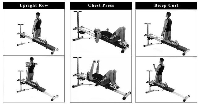 Total+Gym+Work+Out+Chart+PDF total gym 1000 workouts charts