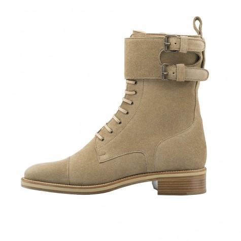 BST giày nam mới nhất của Christian Louboutin