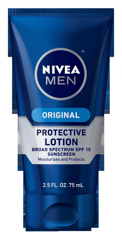 cách chăm sóc da cho nam với kem dưỡng ẩm