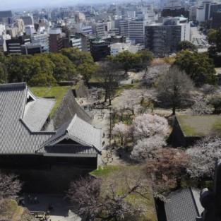 Kinh nghiệm du lịch Nhật Bản ở Fukuoka