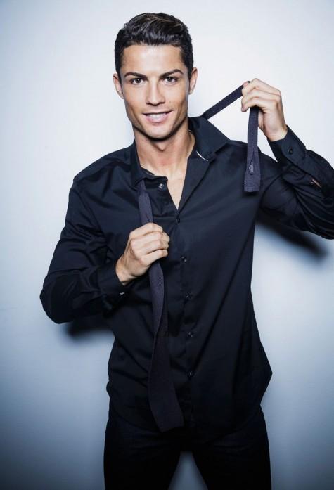 Cristiano-Ronaldo-CR7-shirt